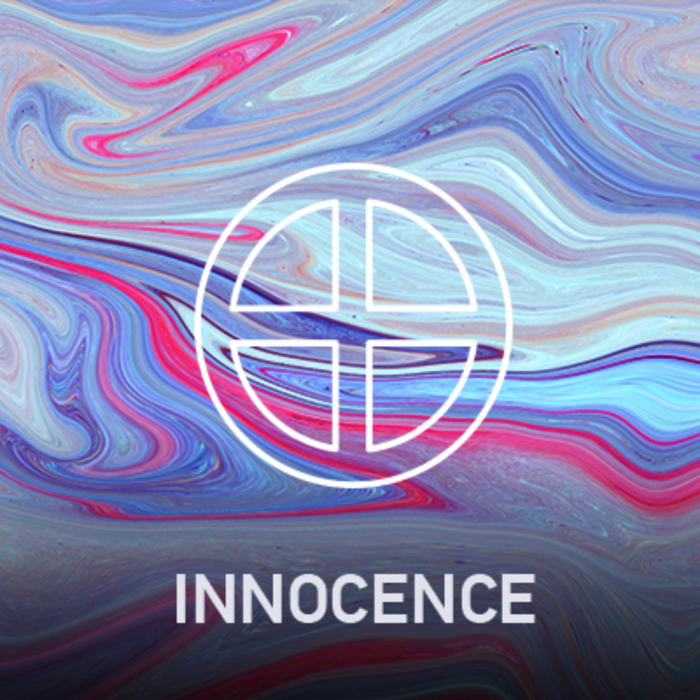 Innocence @ Record Club #187 (25-10-2021)